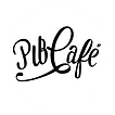 logo-pib-cafe-branco.png