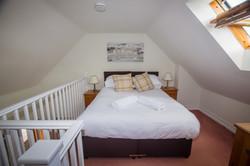 Room 5 upstairs