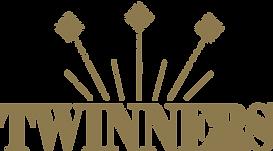 twinners logo.png