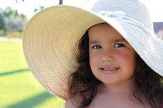 child photography phoenix
