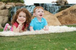 sibling photography phoenix-2.jpg