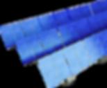 solar4.png