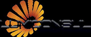 lumiconsul_logo.png