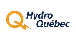 Hydro-Québec DEL