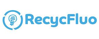 recyfluo.jpg