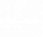 Logo Stage_wit.png
