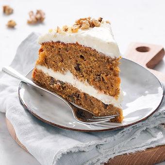 carrot-cake_v.jpg