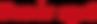 logo fonds 1818.png
