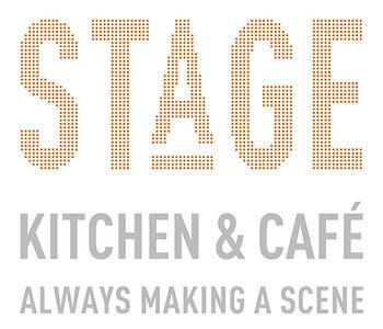 stage logo.jpg