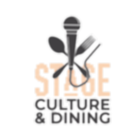 Logo-culture&dining.png