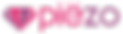 Piezo_logo.png