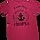 Thumbnail: Custom Team Meg T-shirt