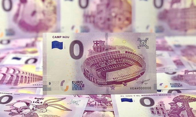 billete0euros_fcbarcelona_0euros_eurosou