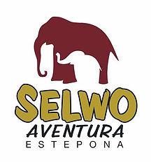 logo-selwo-aventura.jpg