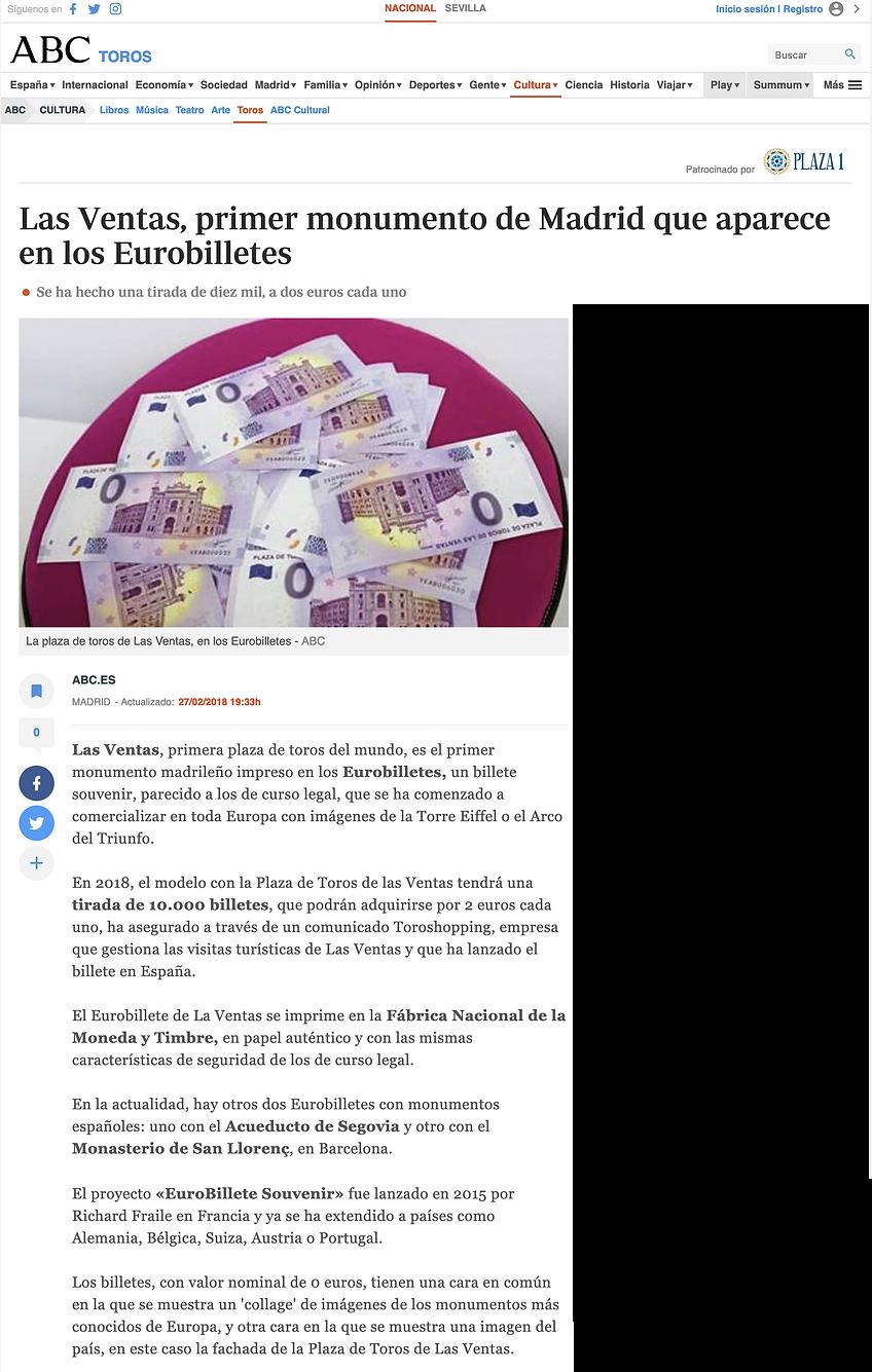 abc-es-cultura-toros-billetes0euros-euro