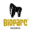 Logo-gorila_Bioparc-Valencia.png