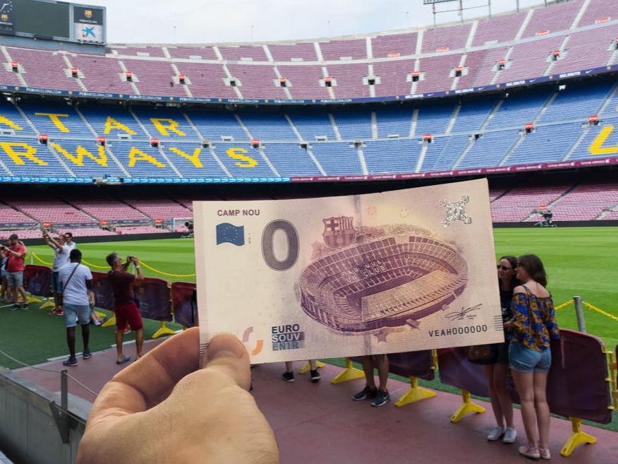 billetes0euros_campnou_0eurosouvenir edi