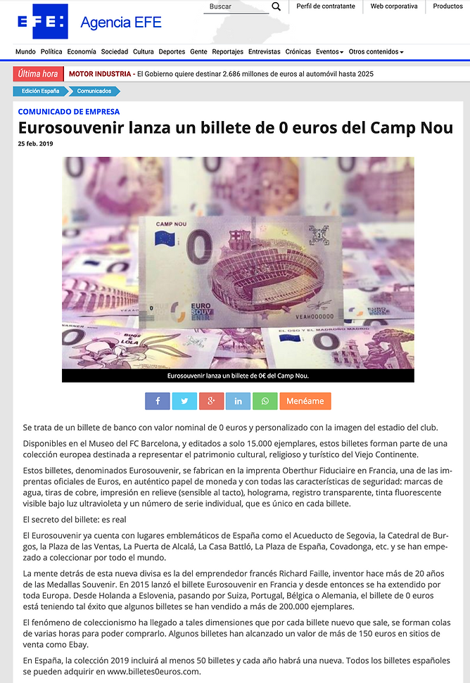 efe-campnou-billetes0euros-eurosouvenir.