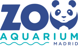 zoomadrid_logo.png