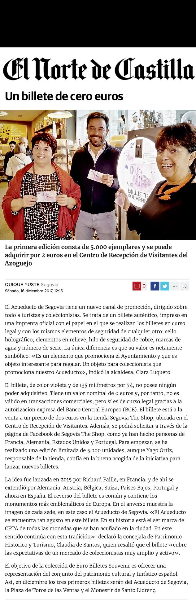 prensa_nortedecastilla_acueducto_0euros.