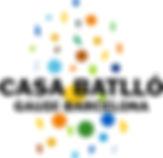 LogoCasaBatllo.jpg