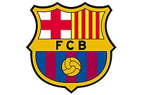 barcelona-logo-large.jpg