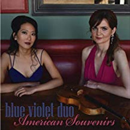 American Souvenirs cover .jpg