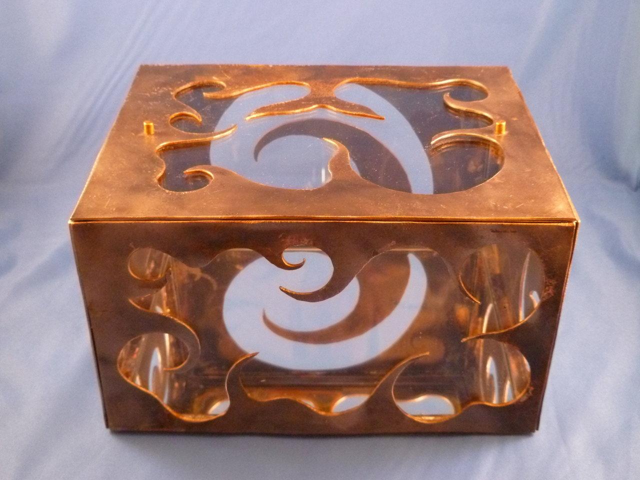 Box+1