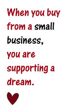 Small Business Quote.jpg