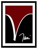 VUG Logo.jpg