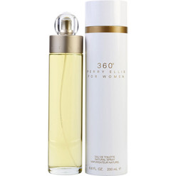 PERRY ELLIS 360 LADY