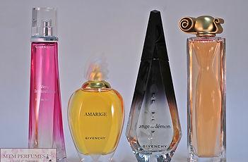 MTM Perfumes-4 11 - Copy.jpg