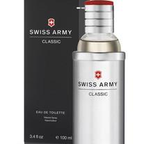 SWISS ARMY CLASSIC MEN
