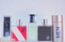 MTM Perfumes