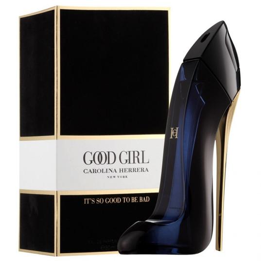 CAROLINA GOOD GIRL -LADY
