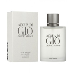 ARMANI ACQUA DI GIO MEN