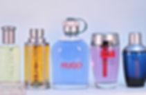 MTM Perfumes-4 13.jpg