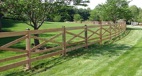 wood-paddock-estate.jpg