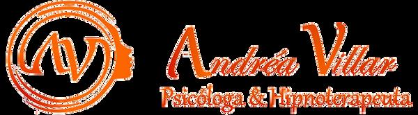 Logo_para_cabe%C3%83%C2%A7alho_edited.pn
