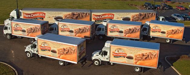 Papa Charlie Trucks.jpg
