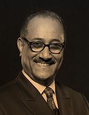 Bassam Althawadi Brown.jpg