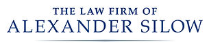 law-firm-alexander-silow