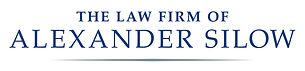 law-firm-alexander-silow