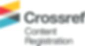 crossref logo.png
