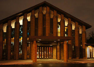 Church Exterior 12-24-2013.jpg