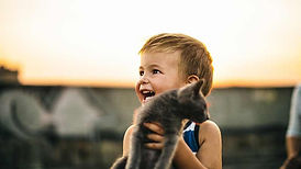 enfant-et-animal.jpg