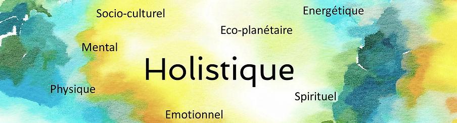 holistique_edited_edited.jpg
