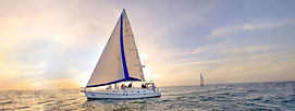 luxury-sunset-sailing-9.jpg