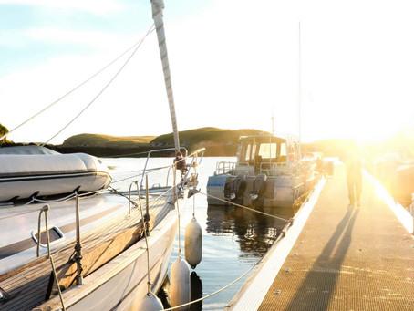SailingTeens - Des ados à la voile