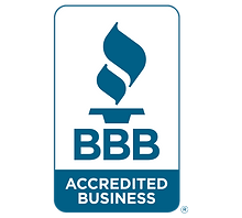 Accredited-Seals-US_Blue-VerticalABSeal%